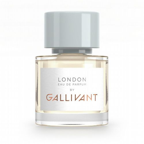 Gallivant - London (EdP) 30ml